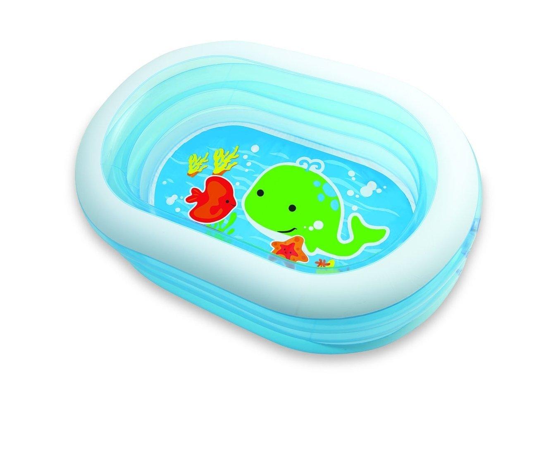 Mini planschbecken die top 5 der mini planschbecken im vergleich - Raviday piscine ...