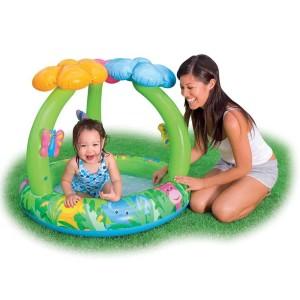 Baby Planschbecken